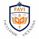 Faculdade Vicentina - Ambiente Virtual de Aprendizagem